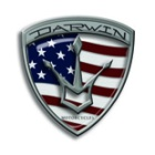 darwin-metal-badge-logo1