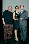 Winning With Bruce Rinehart